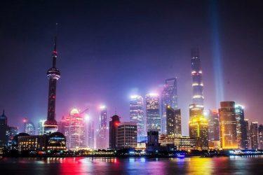 上海で劇場が約4ヶ月ぶりに再開、座席数は30%未満に制限