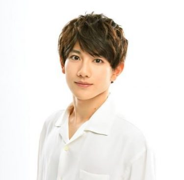 朗読劇『あつまれ 不思議な島』公演後の北村諒、高崎翔太、赤澤遼太郎コメント到着