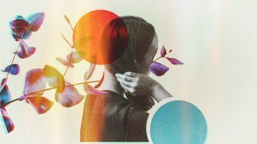 『泊まれる演劇』リアル宿泊版とオンライン版、2つの新作イマーシブシアターを発表