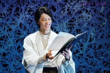 リーディングシアター『RAMPO in the DARK』視聴レポート!江戸川乱歩の世界観を自在に広げる俳優・声優の力