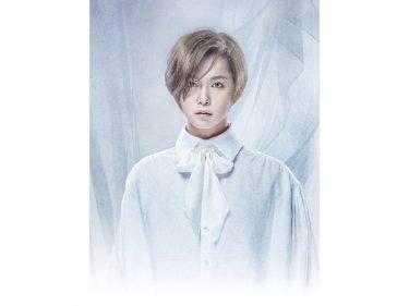 千葉雄大、初ミュージカル!『ポーの一族』で明日海りおに「ついていきたい」