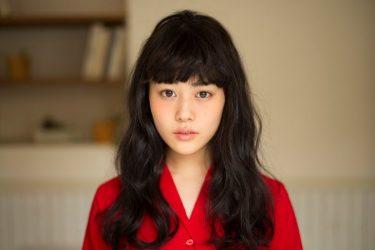 高畑充希主演でミュージカル『ウェイトレス』悩める現代女性を全力応援する名作が日本初上陸