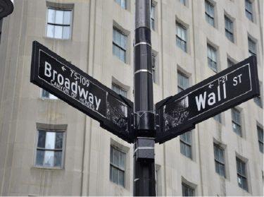 ブロードウェイは2021年5月まで閉鎖を延長