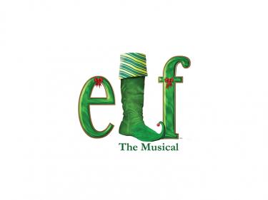 『ELF – The Musical/エルフ・ザ ミュージカル』
