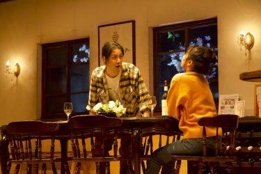 バッキャローシリーズ第7弾『丘のバッキャロー』久下恭平主演で開幕