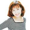 上村由紀子