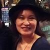吉永美和子