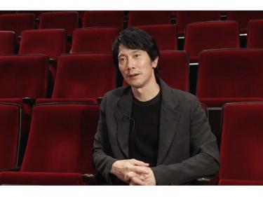 WOWOWで12月5日放送!佐々木蔵之介が1人で20役を演じきった『マクベス』を振り返る
