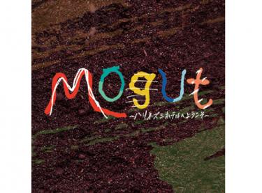 『Mogut(モグー)』~ハリネズミホテルへようこそ~