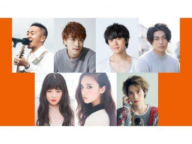 ミュージカル『イン・ザ・ハイツ』Micro&平間壮一、林翔太&東啓介のWキャストで再演