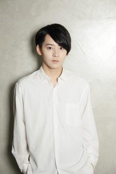 牧島輝、アーティストとして「かくれんぼっち」でメジャーデビュー!「念願だった」