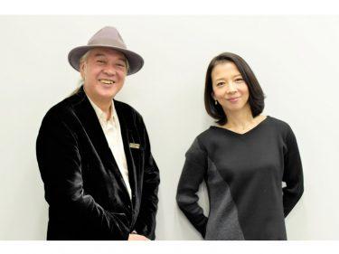 マキノノゾミ、霧矢大夢インタビュー!約20年ぶりに手がける『東京原子核クラブ』は「ベストキャスト」