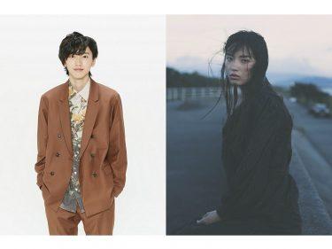 なにわ男子の道枝駿佑、舞台初主演!茅島みずきと10代の2人で『ロミオとジュリエット』