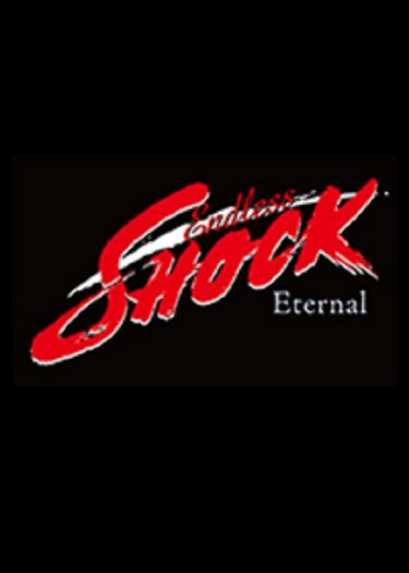 『Endless SHOCK -Eternal-』
