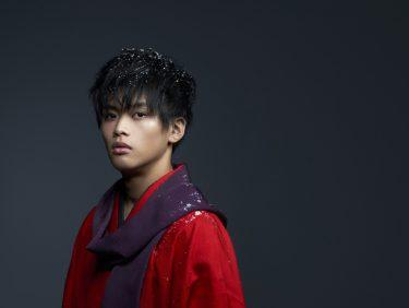 菅田琳寧主演で『陽だまりの樹』2021年3月上演!「全力を尽くします」
