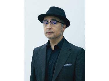 放送前特別インタビュー!松尾スズキ『フリムンシスターズ』制作裏話を語る