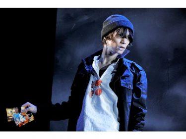 北村諒、和田琢磨、赤澤燈らが人間味あふれる芝居で舞台を駆ける!『怪盗探偵山猫 the Stage』開幕