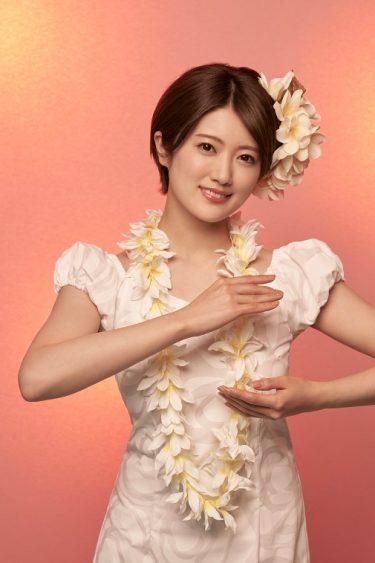 舞台『フラガール』再上演で乃木坂46の樋口日奈が単独初主演