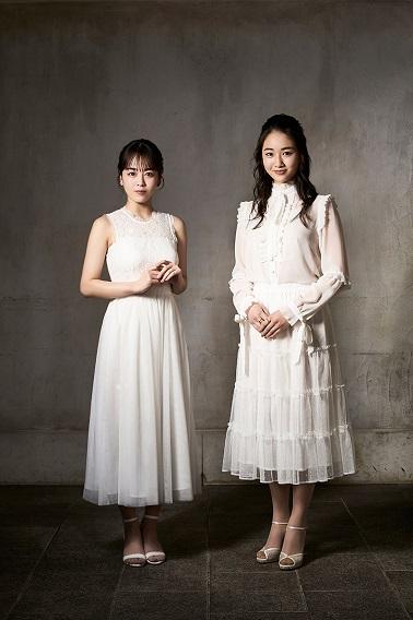 黒羽麻璃央、甲斐翔真がロミオに!2021年版ミュージカル『ロミオ&ジュリエット』上演決定(伊原六花と天翔愛)