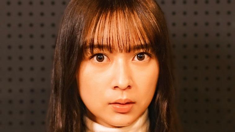 乃木坂46・鈴木絢音が『ヨーロッパ企画のYou宇宙be』出演決定!新作ドラマパートで主演