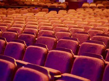 【2021年版】「帝国劇場」の歴史と最新上演作品情報