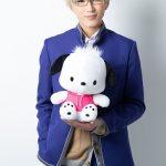 舞台『サンリオ男子』第3弾上演決定/柏木智博役:泰江和明