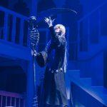 ミュージカル『黒執事』~寄宿学校の秘密~舞台写真
