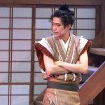 【動画】畠中恵「しゃばけ」シリーズ Presents『シャイニングモンスター~ばくのふだ(Shining編)~公開ゲネプロ