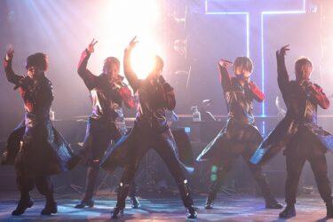 7度目の『ALTAR BOYZ』東山義久、植木豪らのLEGENDチームレポート!GWには合同スペシャル公演も