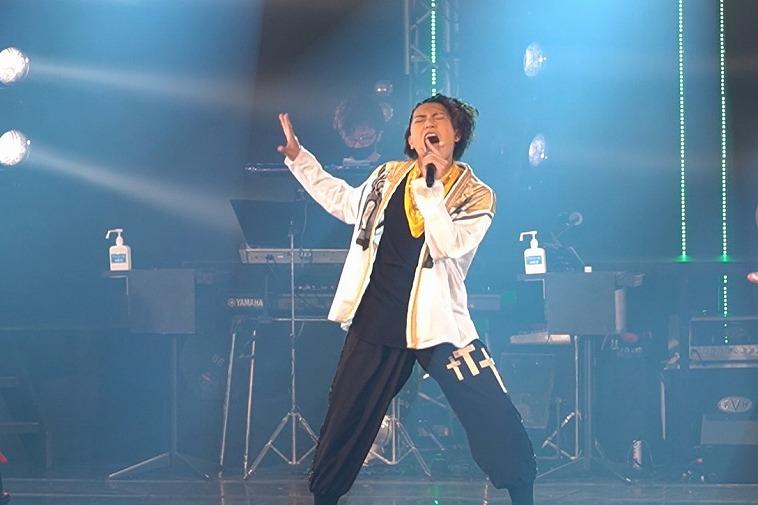 7度目の『ALTAR BOYZ』東山義久、植木豪らのLEGENDチームレポート!5月GWには合同スペシャル公演も