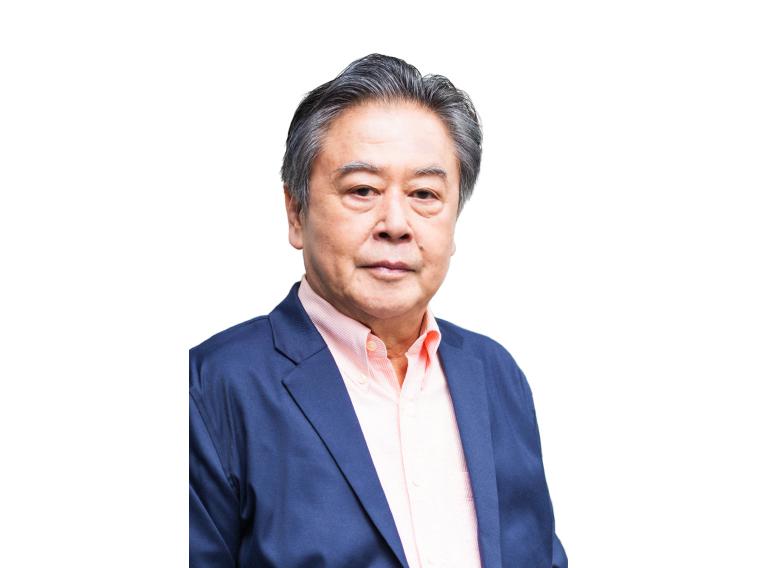 第46回菊田一夫演劇賞大賞は風間杜夫!演劇賞に加藤和樹、海宝直人ら