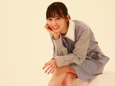 SUPER☆GiRLSから女優へ。八坂沙織「意識するのはお客様の人生や哲学に触れるようなお芝居」『脳漿炸裂ガール2』独占インタビュー