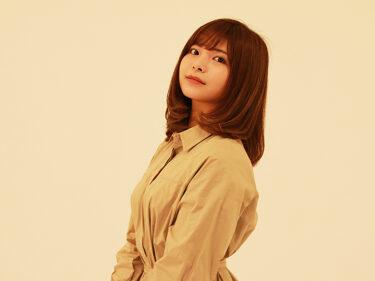 西谷麻糸呂、舞台を「見てもらう価値を高めなければいけない。そう思うと身が引き締まる」『脳漿炸裂ガール2』独占インタビュー