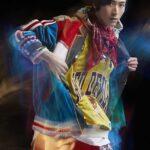 『ヒプノシスマイク -Division Rap Battle-』Rule the Stage -Battle of Pride- 山田一郎:高野 洸