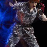 『ヒプノシスマイク -Division Rap Battle-』Rule the Stage -Battle of Pride- 毒島メイソン理鶯:バーンズ勇気