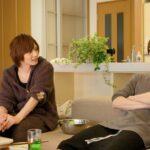 笹森裕貴&宮崎湧が料理に初挑戦!?『LOVE鍋』で知られざる新たな一面が