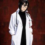 舞台『血界戦線』第3弾に田上真里奈、小野健斗、郷本直也が演じる新キャラ登場