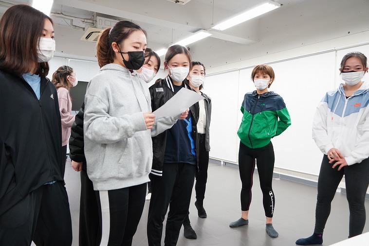 来たれ、未来のミュージカルスター!「渡辺ミュージカル芸術学院」の授業を受けてみた