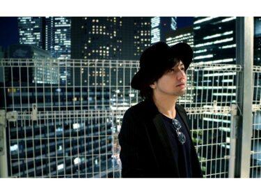 「ハイキュー!!」「鬼滅の刃」など多数の舞台音楽を手掛ける和田俊輔が新会社設立、国産ミュージカルの浸透と海外展開を視野に