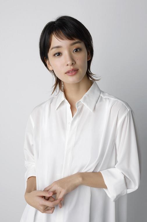 水野美紀×矢島弘一の舞台『2つの「ヒ」キゲキ』ヒロイン役は剛力彩芽