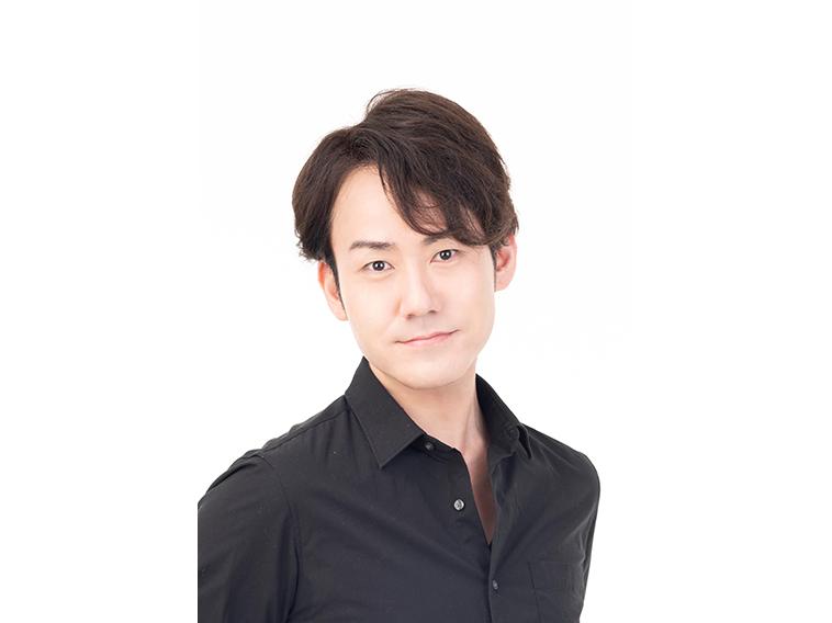 ミュージカル『春のめざめ』キャストオーディション開催!演出・奥山寛「一人一人と向き合って」