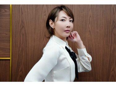 """柚希礼音インタビュー『REON JACK 4』はファンとの""""コラボ""""の場であり「宝物」"""
