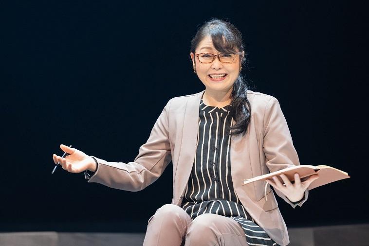 """上田竜也×松居大悟の舞台『Birdland』開幕!「""""生きたい""""と思う劇です」"""