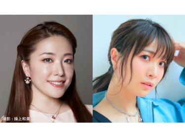 ミュージカル『フィスト・オブ・ノーススター~北斗の拳~』ユリア役は平原綾香、May'nのWキャスト