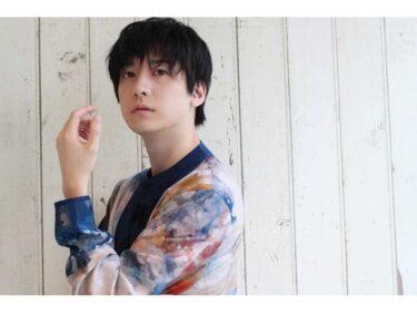 『あんスタ!!』の新たな舞台化プロジェクト、劇団『ドラマティカ』山本一慶が語る新プロジェクトへの期待